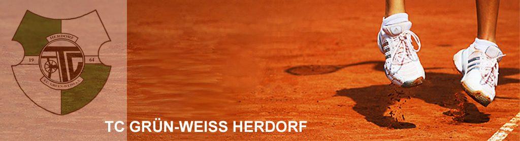 TC Grün-Weiß Herdorf e.V.