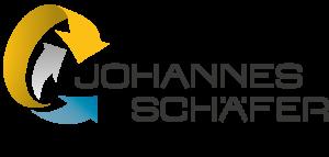 Johannes Schäfer GmbH